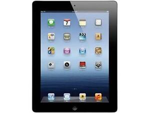 Apple-iPad-4-MD510LL-A-A-16-GB-9-7-034-Retina-Touchscreen-Apple-A6-1-40-GHz-iOS-6-W