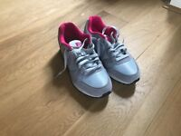NIKE MD Runner 2 Women's Running Shoes 7.5 UK