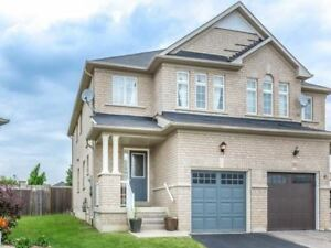 Ideal Family Home Complete With 4 Bedrooms & 3 Bathrooms