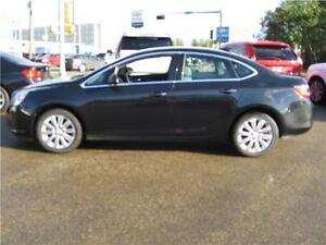 2015 Buick Verano            ** only $109 bi-weekly **