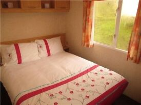 STARTER HOLIDAY HOMES FOR SALE !!£8995!! Clacton on sea