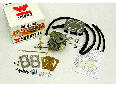 K 248 REDLINE WEBER Carburetor kit,BMW 320,MERCEDES 280,280C