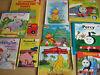 A Bundle of childrens books Brampton