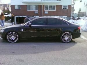 Audi A4 Paint Protection, Clearbra, Clearshield, 3M from 299.99