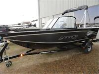 Save $1300 on this 16 extreme. Call Tristan. only 3 left