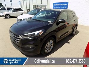 2016 Hyundai Tucson Heated Seats/Backup Camera/Heated Steering W