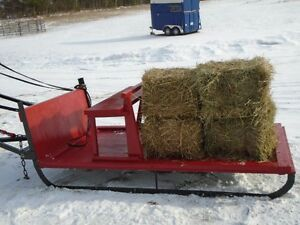 Horse Trailering - Other services Kawartha Lakes Peterborough Area image 4