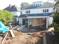 ///General polish builders, Extensions, Full Interior renovation, Bathrooms/Kitchens, HMO, ETC ///