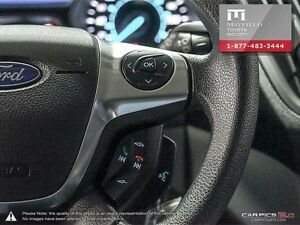 2014 Ford Escape SE Four-wheel Drive (4WD) Edmonton Edmonton Area image 14