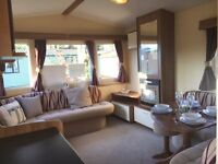 ***Fantastic Value Static Caravan/Holiday Home For Sale in Kendal,Lake District/Yorkshire Dales ***