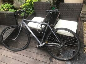Bike for sale - pickup only