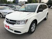 2015 Dodge Journey 7 PASSENGER BLUETHTH..PERFECT..ONLY $8900.