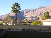 First Class Suite in the heart of Palm Springs!
