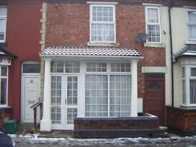 **TWO BEDROOM*ACCESS TO SMETHWICK HIGH STREET*CLOSE TO ALL AMENITIES*EXCELLENT LOCATION*ACCEPTS DSS*