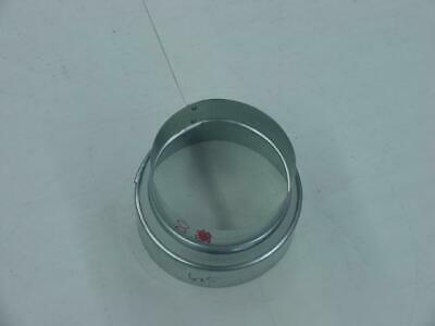 Snappy Sheet Metal 66-65 6 X 5 Increaser Reducer No Crimp 89836
