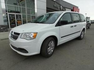* BRAND NEW 2016 DODGE GRAND CARAVAN- DONT PAY FOR 90 DAYS!!