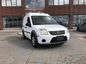2013 FORD TRANSIT CONNECT XLT!$69.21 BI-WEEKLY,$0 DOWN!!