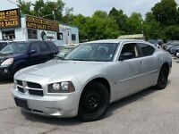 2006 Dodge Charger LEATHER SEATS-VERY CLEAN