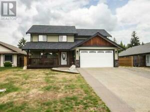 5585 SWALLOW DRIVE PORT ALBERNI, British Columbia