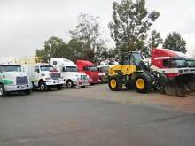 Wanted Consignment Stock TrucksTrailers Loaders Dozers Excavators Pickering Brook Kalamunda Area Preview