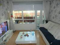House Swap,1bedroom Flat. Looking For 2/3 Bedroom. Please Note: Secured Council House Tenant Only.