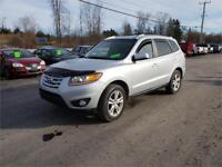 2010 Hyundai Santa Fe Sport AWD 133K SAFETIED WE FINANCE Belleville Belleville Area Preview
