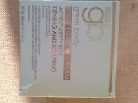 BNIB Baylis & Harding Great Body Body Firming Cream 200ml