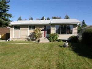 Location Location! Meticulously Clean and Cared for Bungalow!