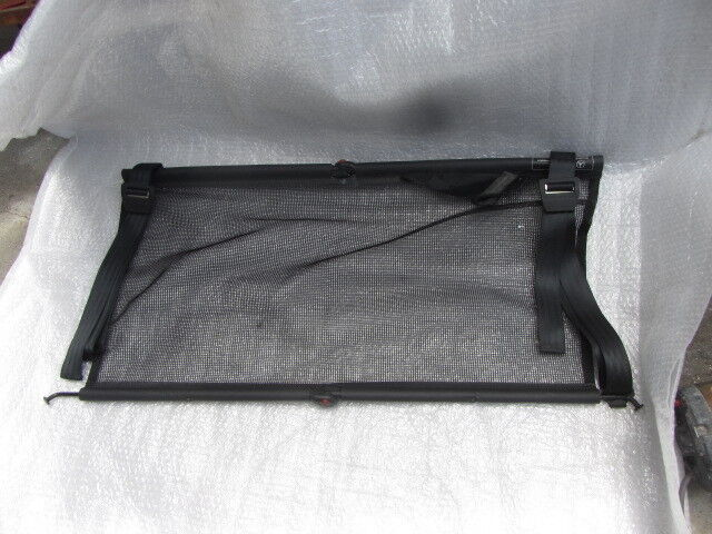Used Mercedes Benz Gl450 Cargo Nets Trays Liners For Sale