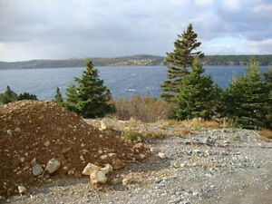 Ocean front property in Holyrood St. John's Newfoundland image 2