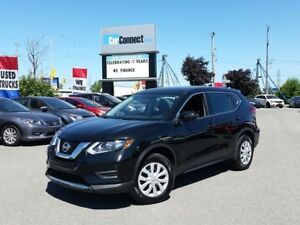2017 Nissan Rogue AWD! ONLY $19 DOWN $74/WKLY!!