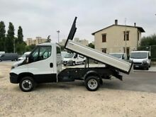 Iveco daily 35-14
