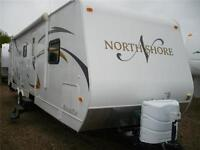 2010 North Shore 31BH