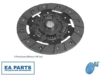 Clutch Disc for HONDA BLUE PRINT ADH23147