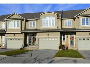 *****OPEN HOUSE SUNDAY FEB. 12***** LARGE EXECUTIVE TOWNHOME