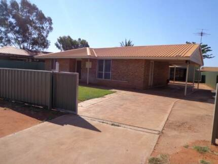 2 x SINGLE rooms for rent South Hedland Port Hedland Area Preview