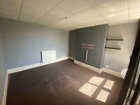 ONE BEDROOM FLAT - HIGH STREET - SOUTHBOURNE - £695 PCM