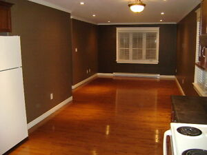 House for rent in Kenmount Terrace St. John's Newfoundland image 3