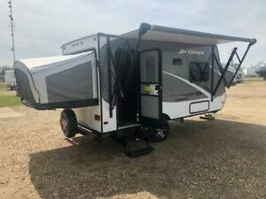 Bigfoot Trailer | Buy or Sell Used and New RVs, Campers