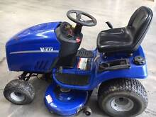 Victa Lawn Mower Campbellfield Hume Area Preview