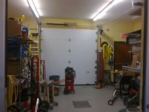 Espace commercial à louer – Commercial unit for rent (Aylmer) Gatineau Ottawa / Gatineau Area image 8