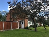 Beautiful 2 Bedroom Maisonette in popular location - Fully Refurbished to a high standard