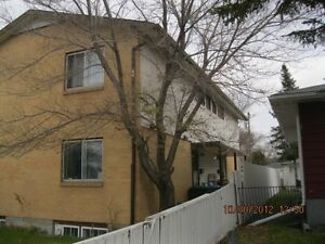 Side by Side on Waverley, $1295, 3BR + gas, hydro, water (K42)