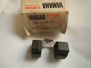 YAMAHA-SRX400-SRX-440-1980-FLOAT-NOS-OEM-8K2-14185-00