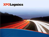 Delivery Contract Carrier Wanted