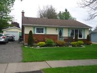 Beautiful 3 bedroom home in desirable p-patch location