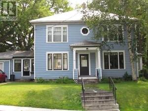 Room for Rent in Woodstock, NB (Furnished)