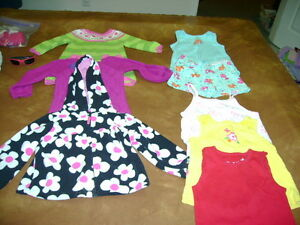 clothing lot, 12-24 months Prince George British Columbia image 6