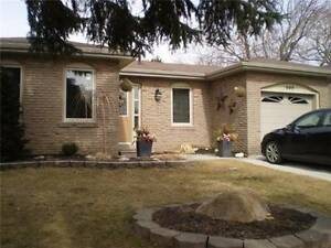 House For Sale in Newmarket at Carlson/ Wildwood