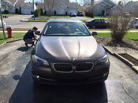 2011 BMW Other 535i Berline